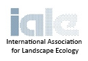 International Association for Landscape Ecology